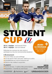 7321-urbansoccer-StudentCup-1453801484