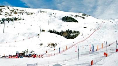 Universiades d'hiver –  Seize Grenoblois aux Universiades