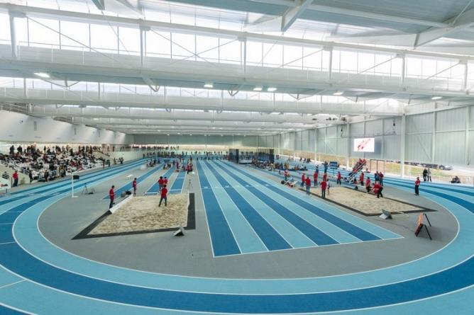 Athlétisme – Championnat de France en salle : les qualifiés grenoblois