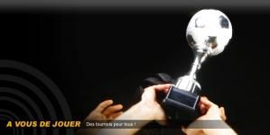 La Student Cup revient le 18 février