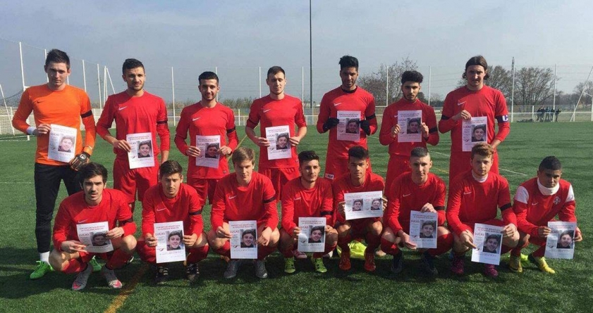 Foot N2 – Valence s'incline en finale contre Lyon